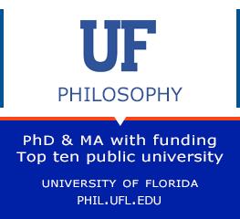 PhD & MA with funding. Top ten public university.