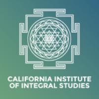 CIIS Logo