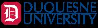 duq-logo