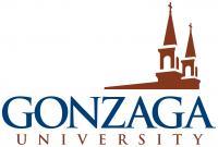 Gonzaga logo