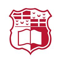 University of Malta logo