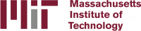Massachussetts Institute of Technology logo