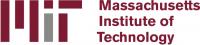 Massachussetts Institute of Technology logo