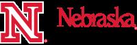 Nebraska Lincoln logo