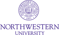 Northwestern Logo