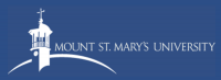 Mount Saint Mary Logo