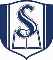 Southeastern Baptist Theological Seminary Logo