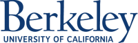 California Berkeley logo