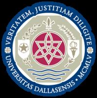 University of Dallas Seal