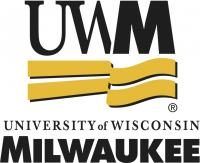 Wisconsin Milwaukee logo